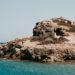 Ruinen von Itanos auf Kreta