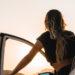 Wichtige Infos zum Thema Autofahren auf Kreta